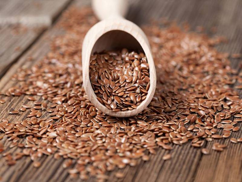 Flaxseed – the superfood that needs to be on your table